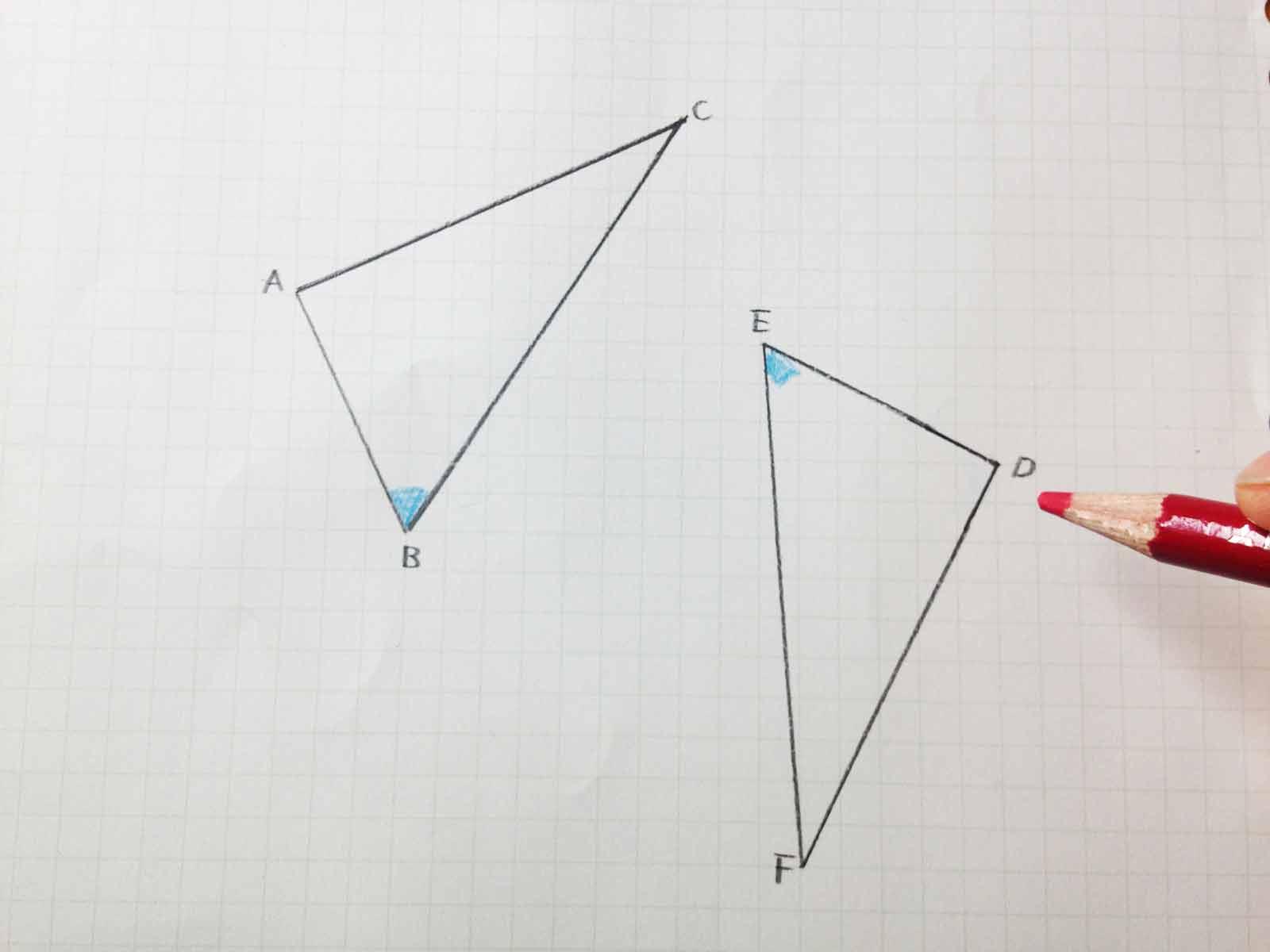 合同図形_対応する角_手順04